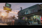 gta 5 trailer 1 picking up chicks