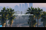 gta 5 trailer 1 rockstar games presents