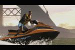 gta 5 trailer 1 speedo philes are fun