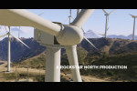 gta 5 trailer 1 wind turbines