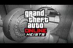 gta online heists actually coming this time