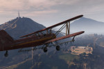 official screenshot cropduster near vinewood
