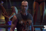 official screenshot trevor at gentlemens club