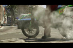 trailer 3f burnout