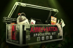website ammunation04