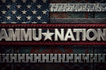 website ammunation05