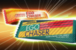 website egochasers30