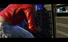 gta online heists rewiring the system