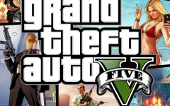 gta v fake box art by treefitty