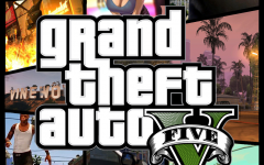 gta v fake cover art pc 1