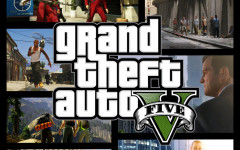 gta v fake cover art ps3 1