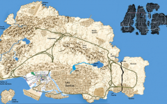 gta5 map by wingbert69