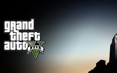 gta5 wallpaper by daniel piggott