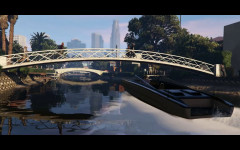 trailer 7 vespuccicanals